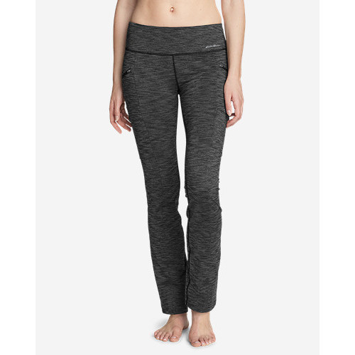 Women's Trail Tight Pants - 2D