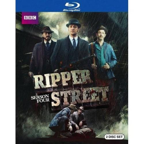 Ripper Str...