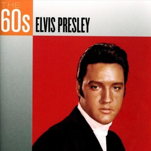 Elvis Presley - The 60s: Elvis Presley