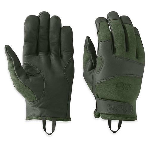 Outdoor Research Men's Suppressor Glove