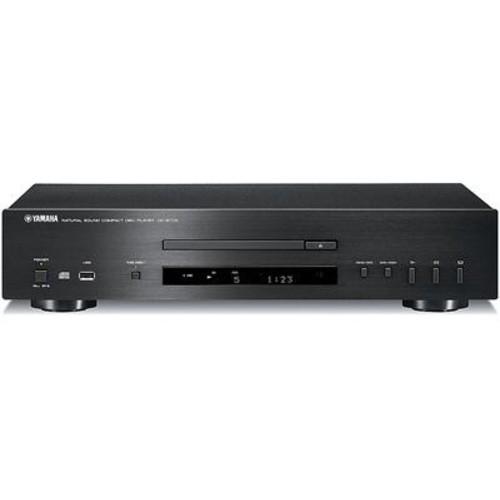Yamaha CD-S700 CD player