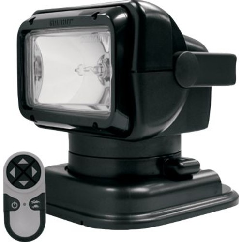 Golight Wireless Remote Spotlight