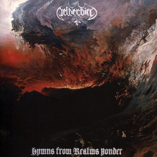 Hymns from Realms Yonder [CD]