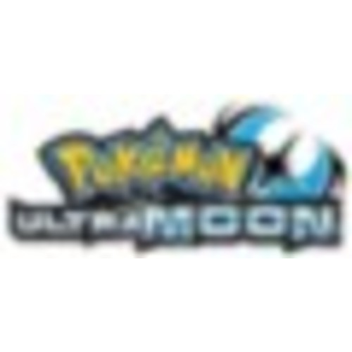 Pokemon Ultra Moon Digital - Nintendo 3DS [Digital Download]