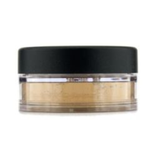 Bare Escentuals BareMinerals Matte Foundation Broad Spectrum SPF15 - Golden Medium