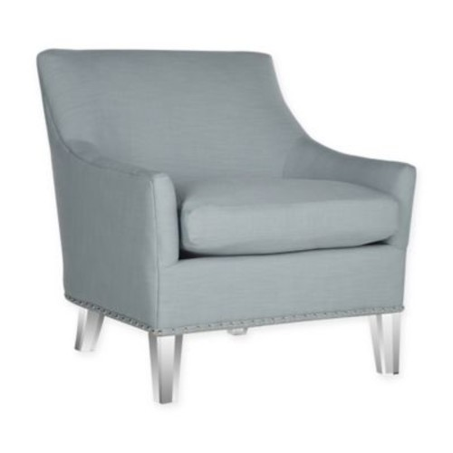 Safavieh Wylder Club Chair