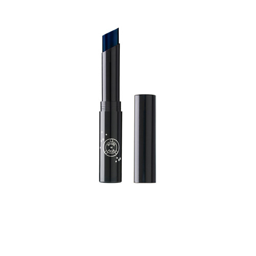 Rituel de Fille Forbidden Lipstick in Shadow Self
