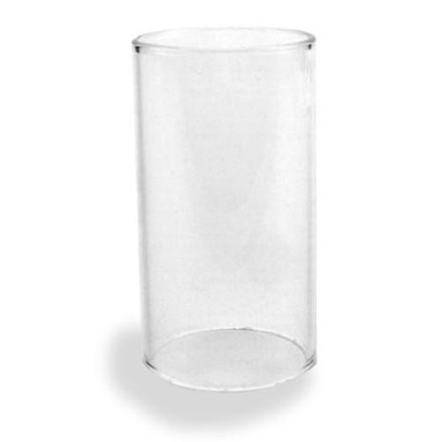 Candle Lantern Glass