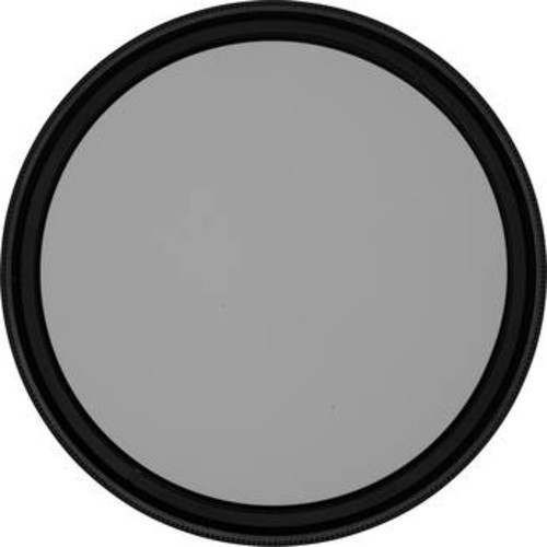 55mm Sion Variable Neutral Density Filter