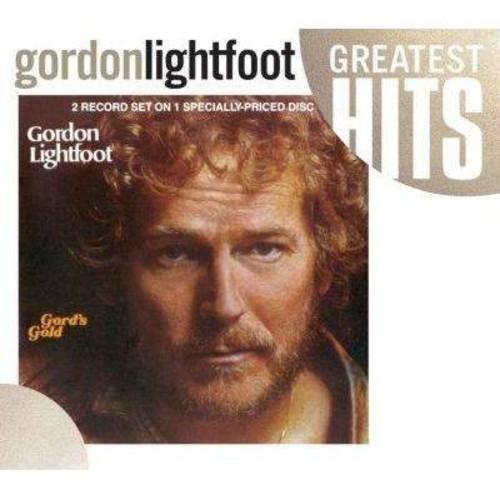 Gordon Lightfoot - Gord's G