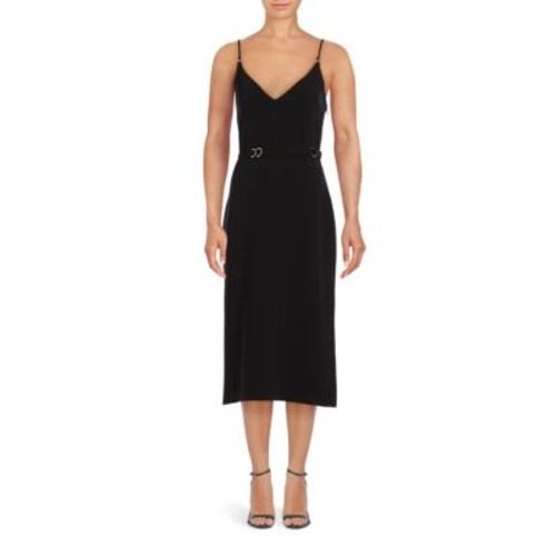 Cinq  Sept - Ivy Sleeveless Sheath Dress