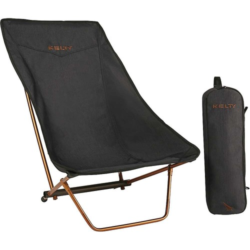 Kelty Linger Get-Down Chair