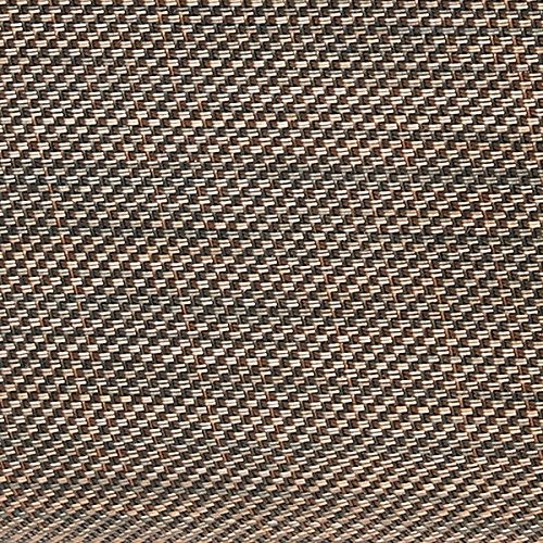 InterDesign Twillo Paper Towel Holder for Kitchen - Wall Mount/Under Cabinet, Bronze [Paper Towel Mount]