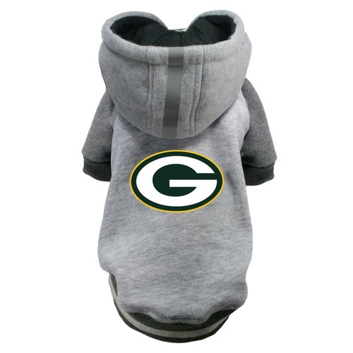 Green Bay Packers NFL Hoodie