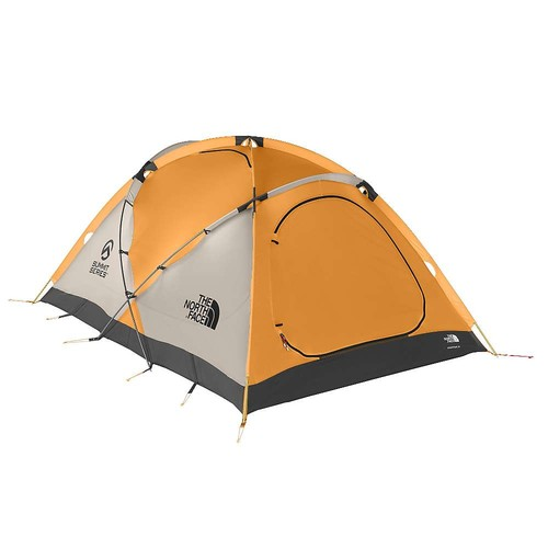 The North Face Mountain 25 2 Person Tent