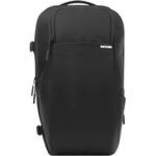 DSLR Pro Pack Camera Backpack (Black)