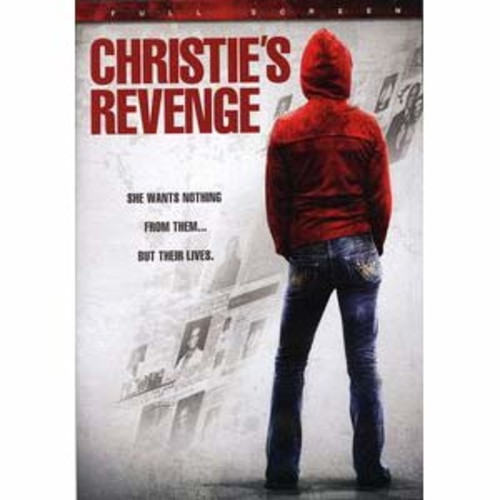Christie's Revenge [Unrated] DD2