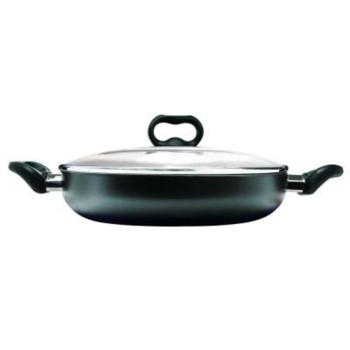 Ecolution Aluminum Pots/Pans with Lid