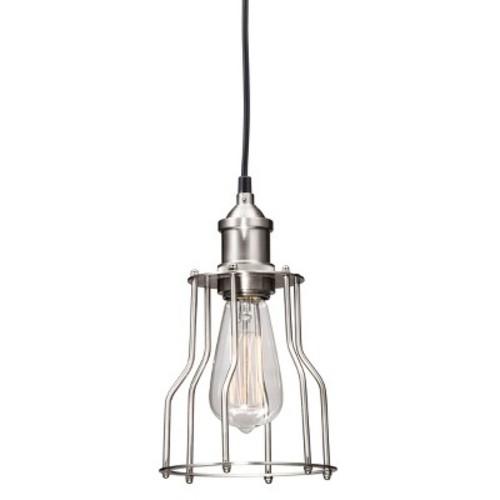 Zuo Argonite Ceiling Lamp