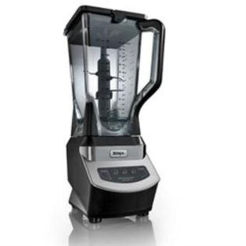 Ninja BL610 Professional Table Top 1000 Watts Blender