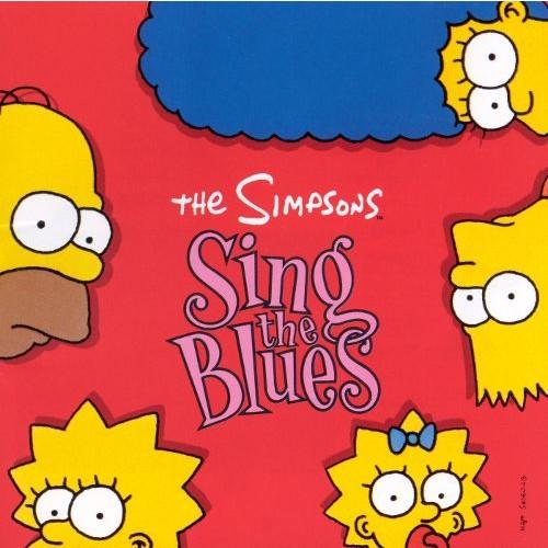 The Simpso...