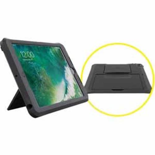Kensington BlackBelt Rugged Case for iPad 9.7