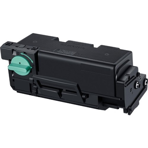 Samsung MLT-D304L Toner Cartridge - Black