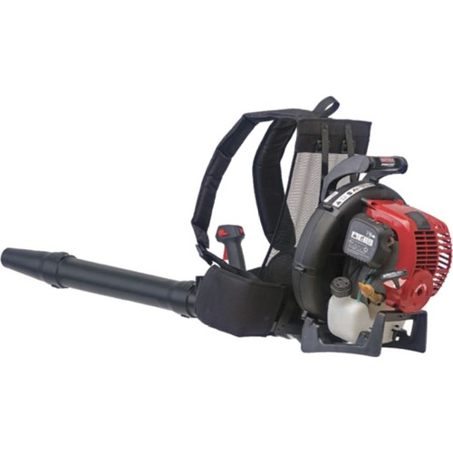 Craftsman 41AR4BEG799 32cc 4-Cycle Gas Backpack Leaf Blower