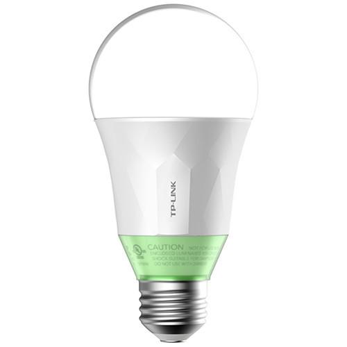 LB110 Wi-Fi Smart LED Bulb