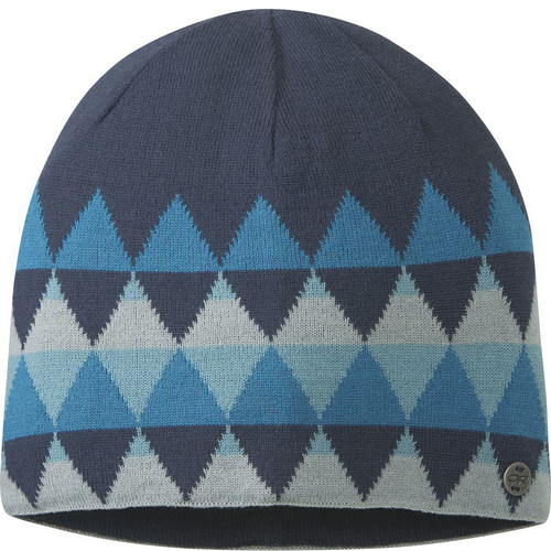 Outdoor Research Women's Babs Beanie