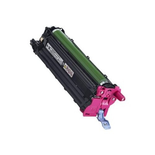 Dell Magenta - drum kit - for Color Cloud Multifunction Printer H625, H825; Color Smart Multifunction Printer S2825 (D20NH)