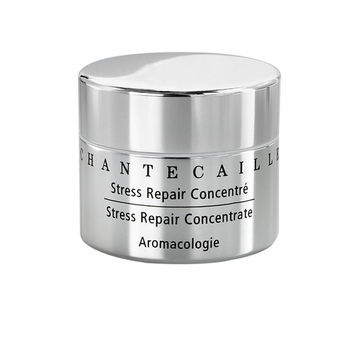 Stress Repair Concentrate, 0.5 oz./ 15 mL