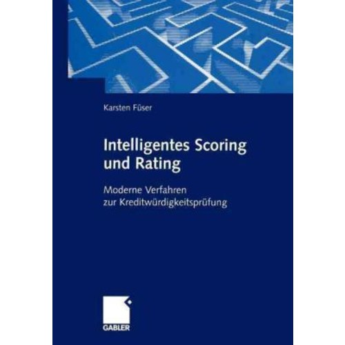 Intelligent Scoring And Rating