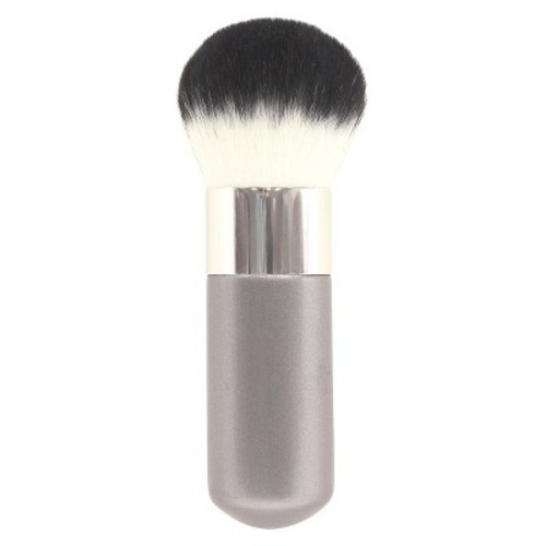 Bronzer Brush - up & up