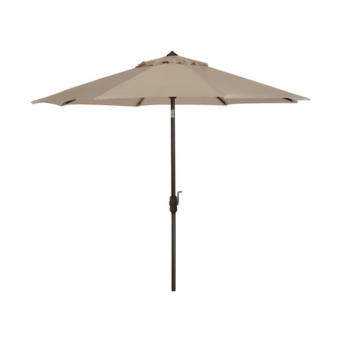 Olivier Outdoor Umbrella