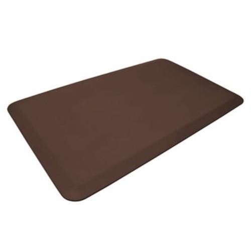 Gelpro Newlife Bio-Foam/Polyurethane Anti-Fatigue Mat 32