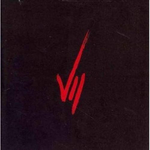 VII [Bonus Tracks] [CD] [PA]