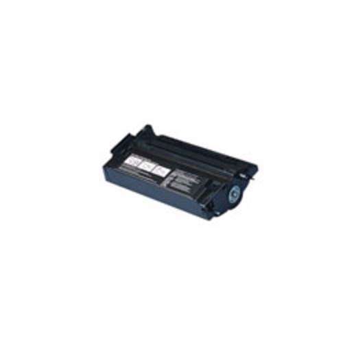 Canon PC20 Black Toner Cartridge (1486A002AA)