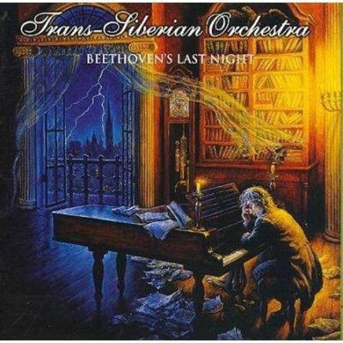 Beethoven'...