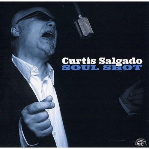 Soul Shot