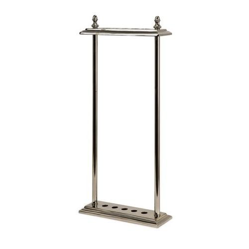 Debonair Walking Stick Stand