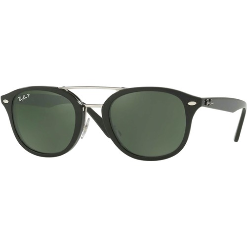Ray-Ban RB2183 Polarized Sunglasses