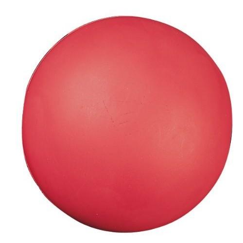 Champion Sports Coated High Density Foam Ball