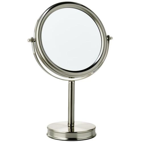 Home Classics Stand Mirror