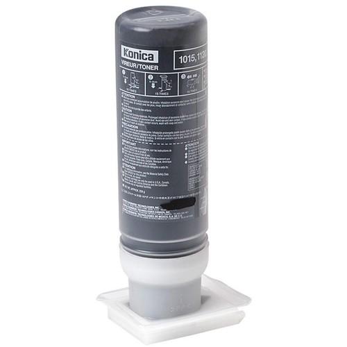 Konica Minolta 947136 Black Copier Toner