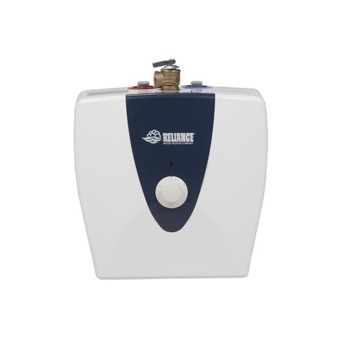 Reliance 62SSUSK 2.5-Gallon Electric Water Heater