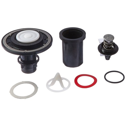 Sloan 3301071 Replacement Part [N/A]