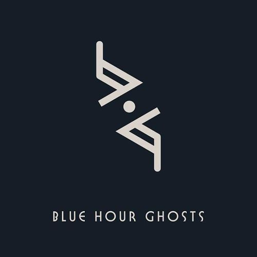 Blues After Hours CD