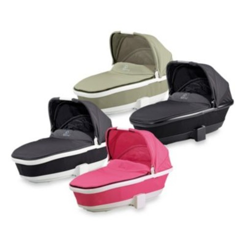 Quinny Tukk Foldable Carrier