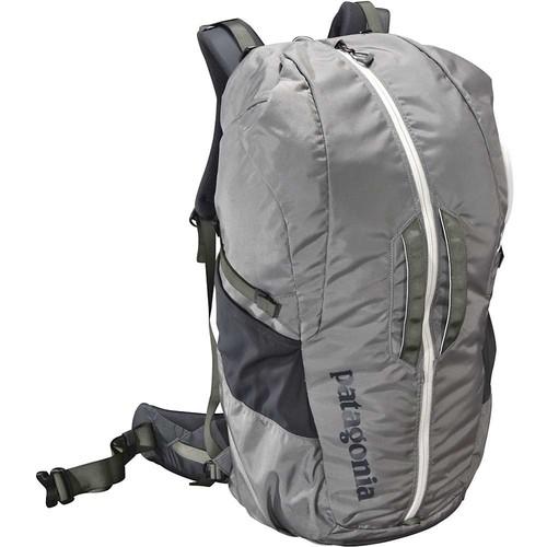 Patagonia Crag Daddy 45L Pack